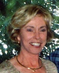 Patricia Crosby Net Worth